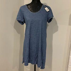 Target T-shirt dress